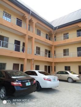 Super Neat Room and Parlour, Destiny Homes Estate, Abijo, Ajah, Lagos, Mini Flat for Rent