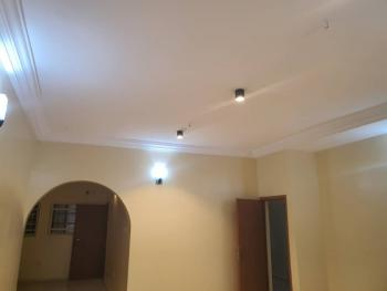 Nicely Finished 3 Bedrooms Flat, Peace Drive, Farm Road 2, Eliozu, Port Harcourt, Rivers, Flat / Apartment for Rent
