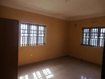 Spacious, Neat, Well Finished & Furnished Room & Parlour Self Contain, Off Obafemi Awolowo Road, Ikorodu, Lagos, Mini Flat for Rent