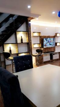 a Furnished 2 Bedrooms Maisonattes, 1004 Estate, Victoria Island (vi), Lagos, Flat for Rent