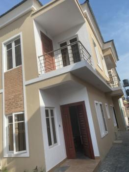 Classic Mini Self Con, Ikate, Ikate, Lekki, Lagos, Self Contained (single Rooms) for Rent
