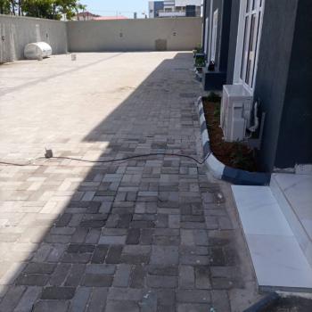 Newly Built Mini Flat, Off Admiralty Way, Lekki Phase 1, Lekki, Lagos, Mini Flat for Rent