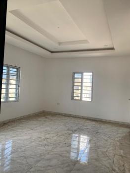 a Standard Luxury Room in a Duplex Shared Kitchen Only, L N K Estate Owode Addo Ajah Lagos, Ajah, Lagos, Self Contained (single Rooms) for Rent