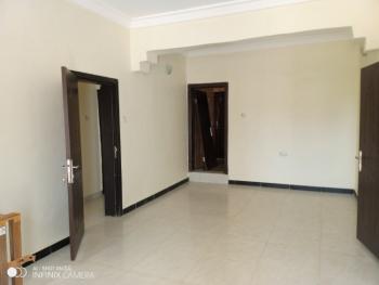Luxury 2 Bedroom Flat Downstair, Igbo Efon, Lekki, Lagos, Flat for Rent