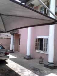Executive 3 Bedroom, Morgan Estate, Ojodu, Lagos, Flat for Rent