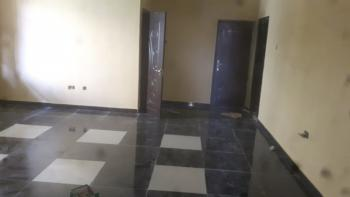 2 Bedroom Flat, Deji  Olamiju Street, Soluyi, Gbagada, Lagos, Flat for Rent