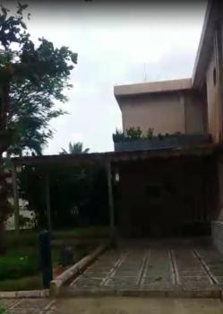 Block of Properties on Large Plot, Osborne/ Kingsway Road, Ikoyi, Lagos, Block of Flats for Sale