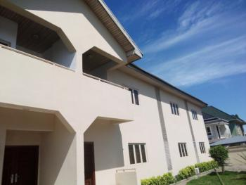 3 Bedroom Flat, Lekki Phase 1, Lekki, Lagos, House for Rent