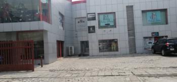 Juicy Plaza, Idejo Street, Victoria Island (vi), Lagos, Plaza / Complex / Mall for Sale