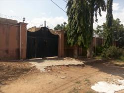 Solid 4 Bedroom Bungalow, Ibadan, Oyo, 4 bedroom, 3 toilets, 2 baths Detached Bungalow for Sale
