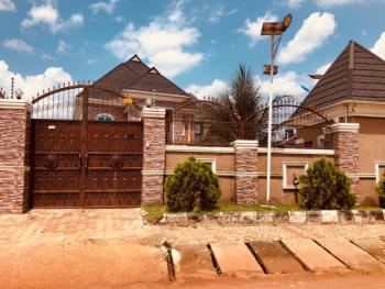 6 Bedroom Duplex All Ensuite with All The Properties Inside to Be Sold, Owerri Municipal, Imo, Detached Duplex for Sale