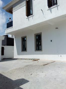 5 Bedrooms Fully Detached, Ikota Gra, Lekki, Lagos, Detached Duplex for Rent