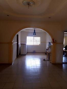 Well Finished 2 Bedroom Bungalow Sunnyvelle Lokogoma, Lokogoma District, Abuja, Semi-detached Bungalow for Rent