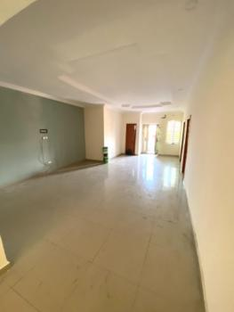 Spacious 3bedroom Flat, Self Serviced, with Spacious Parlor, Off Domino Pizza Road, Ologolo, Lekki, Lagos, Flat for Rent