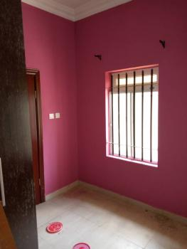 6 Units of Three Bedroom Flats ( All Ensuite), Soluyi, Gbagada, Lagos, House for Sale