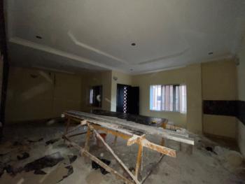 Newly Renovated Luxury Finished 3 Bedroom Apartment, Osapa, Osapa, Lekki, Lagos, Flat for Rent