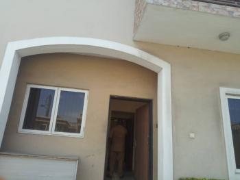 3 Bedroom Detached with 1 Bq, Ikoyi, Lagos, House for Rent