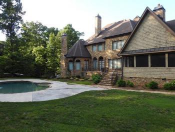 8 Bedroom Mansion, Atalanta Usa, Kusada, Katsina, Detached Duplex for Sale
