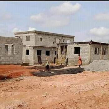 Land with C of O, Ikola Command, Ipaja, Lagos, Mixed-use Land for Sale