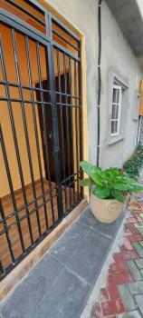 Brand New Self Service Two Bedrooms Apartment, Lekki Phase 1, Lekki, Lagos, Flat for Rent