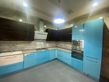 Brand New 4 Bedrooms Terraced Duplex, Off Bourdilon Road, Old Ikoyi, Ikoyi, Lagos, Terraced Duplex for Rent