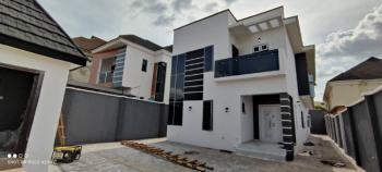 4 Bedroom Duplex with Bq, Alao Akala Gra, Oke Ibadan Area, Akobo, Ibadan, Oyo, Detached Duplex for Sale