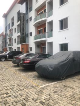 Luxury 2 Bedrooms with Excellent Facilities, Banana Island, Ikoyi, Lagos, Flat for Rent