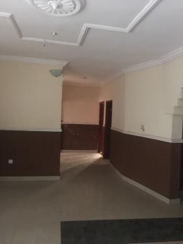 Executive 3 Bedrooms Flat, Apollo Estate, Alapere, Ketu, Lagos, Flat for Rent