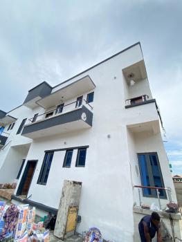 a Luxury & Spacious 2 Bedroom Flat, Ologolo, Lekki, Lagos, Flat for Sale