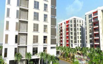Empire Royale, Water Cooperation Road, Oniru, Victoria Island (vi), Lagos, Flat / Apartment for Sale