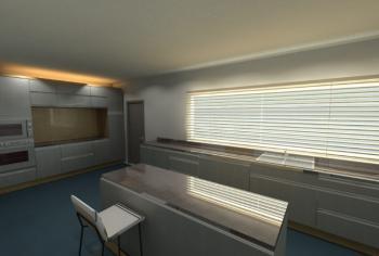 6 Bedroom Detached Duplex  with 3 Bq, Off Etim Inyang Crescent, Victoria Island (vi), Lagos, Plaza / Complex / Mall for Sale