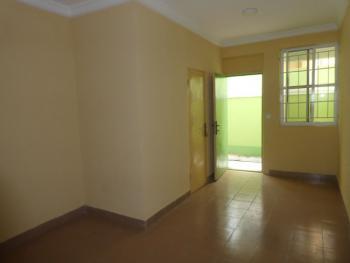 1 Bedroom Self Contain (bq), Lekki Scheme 2, Lekki, Lagos, Mini Flat for Rent