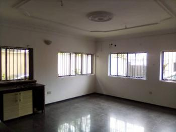 Serviced Miniflat, Lekki Phase 1 Lekki Lagos State, Lekki Phase 1, Lekki, Lagos, Mini Flat for Rent