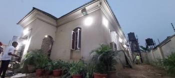 a Classy 3 Bedroom Bungalow, Pyakasa, Lugbe District, Abuja, Detached Bungalow for Sale