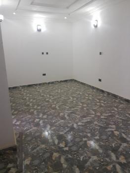 a Brand New 4 Bedroom Twin Duplex, Jahi, Abuja, Flat for Rent