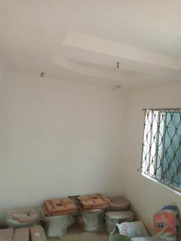a Newly Renovated Self Contained Room, Off Lambo, Alapere, Ketu, Lagos, Self Contained (single Rooms) for Rent
