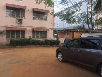 a Massive Old House, Ikorodu Road, Onipanu, Shomolu, Lagos, Block of Flats for Sale