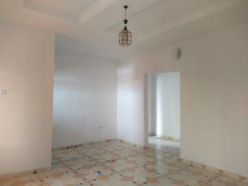 Mini Flat, 7 Street Road, Sevlia Land Estates, Sangotedo, Ajah, Lagos, Mini Flat for Rent
