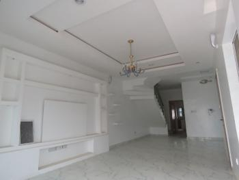 Luxury Fully Detached, Signature 2 Estate, Ikate, Lekki, Lagos, Detached Duplex for Sale
