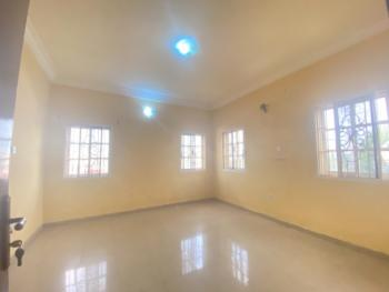3 Bed with a Bq, Ikate Elegushi, Lekki Phase 1, Lekki, Lagos, Flat for Rent