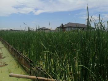 3 Plots  of Land, Divines Homes, Thomas Estate, Ajah, Lagos, Land for Sale