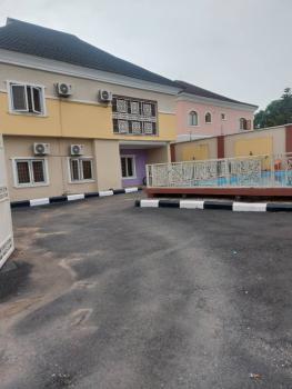 Luxury 5 Bedroom Detached Duplex Plus Bq with Swimming Pool, Ikolaba Estate, Ibadan, Oyo, Detached Duplex for Rent
