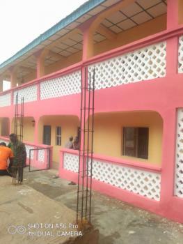 2 Bedroom Flat, Oke Agala Gra, Ibadan, Oyo, Flat for Rent