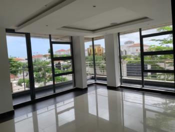 Luxury 4 Bedrooms Flat, Off 2nd Avenue, Banana Island, Ikoyi, Lagos, Flat for Rent