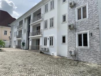 Luxury 3 Bedroom Flat, Off 2nd Avenue, Banana Island, Ikoyi, Lagos, Flat Short Let