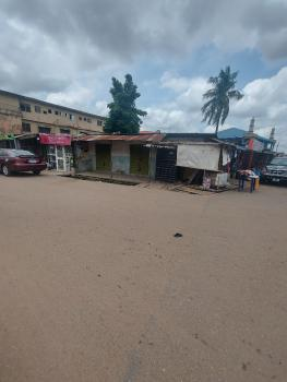 Land in a Prime Location, Ojodu, Lagos, Mixed-use Land for Sale