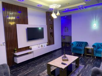 5 Bedroom Luxury Apartment, Ikate, Lekki, Lagos, Detached Duplex Short Let