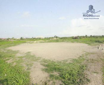 Land Available at Epe, Iraye Oke, Epe, Lagos, Industrial Land for Sale