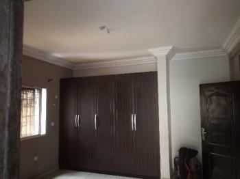Luxury and Executive 3 Bedrooms, All Ensuite ( Brand New ), Akanbi Crescent, Off Aturashe, By Ishaga Road, Surulere, Lagos, Flat for Rent