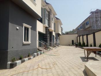 2 Bedroom Flat, Scc, Dawaki Extension, Dawaki, Gwarinpa, Abuja, Flat for Rent